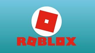 IM PLAYING ROBLOX | ROBLOX VIDEO