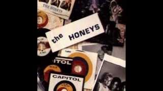 The Honeys-The One You Can