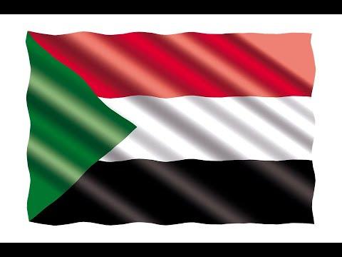 إضراب و مطالبة بتنحي الرئيس في السودان  - 11:55-2018 / 12 / 30