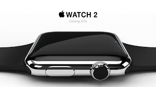 видео Ремонт Apple Watch Series 2 42mm