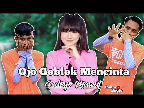 happy-asmara---ojo-goblok-mencinta-cover-boglo