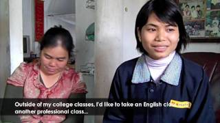 Vittana - Student Conversations - Ngoan Nguyen
