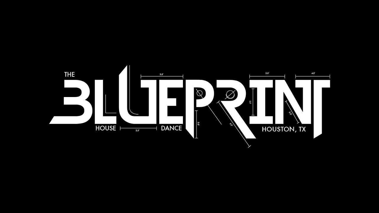 The blueprint 2015 extended trailer youtube the blueprint 2015 extended trailer malvernweather Choice Image