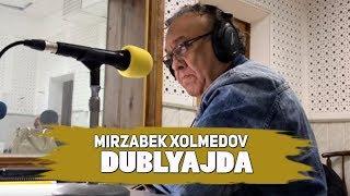 Mirzabek Xolmedov - Dublyajdagi qiziqarli holatlar 2018 4K