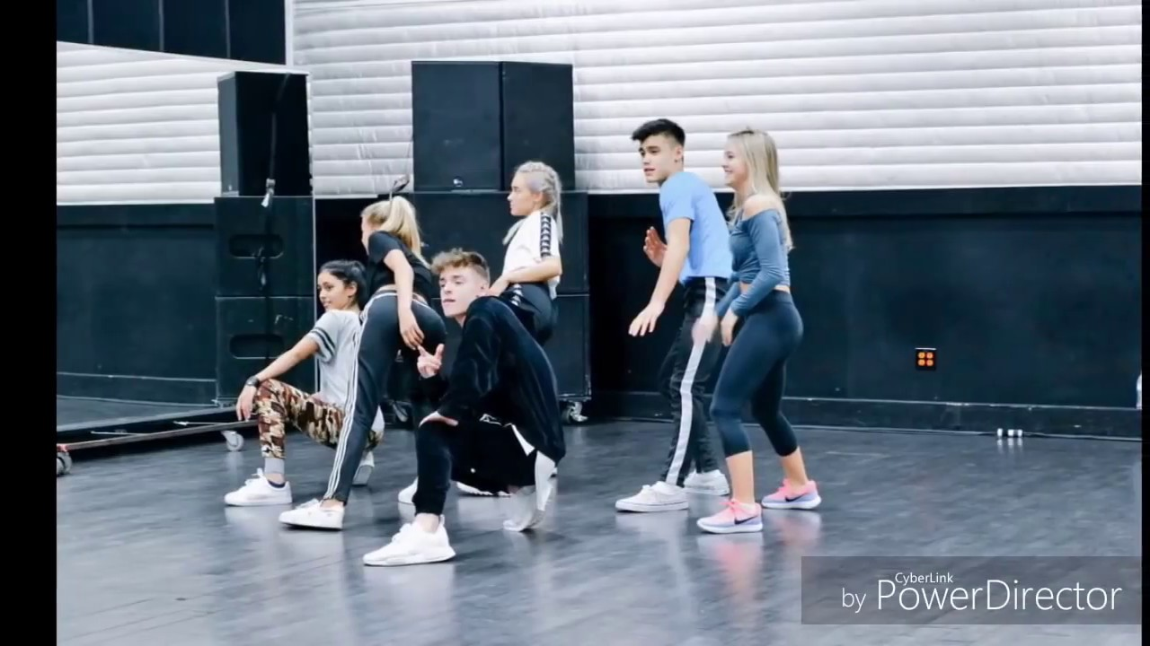 Image result for Bailey May now united