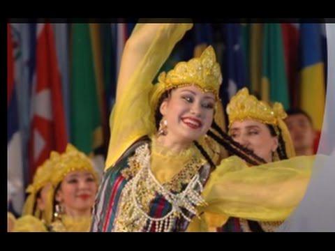 Tajik capital....Tajik/Dushanbe.