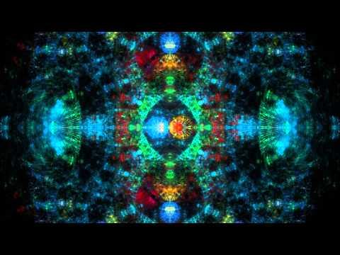 Neutral Motion - Blue Rain