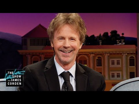 Dana Carvey Didn't Know 'Bohemian Rhapsody' Lyrics for 'Wayne's World'
