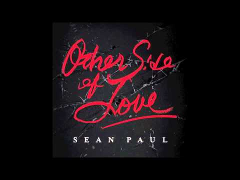 Sean Paul - The Other Side Of Love