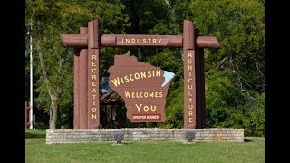 Weird Laws In Wisconsin