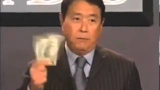 Robert Kiyosaki - Guide to Investing in Gold and Silver