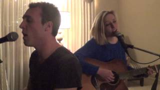 """A Thousand Years"" and ""Unconditionally"" Mashup (Cover by Megan Dettrey & Gianni)"