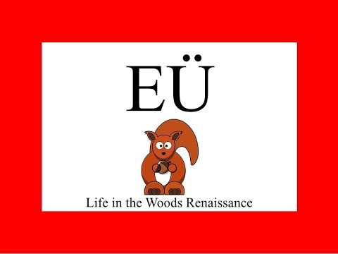 Life in the Woods Renaissance Ep 6- Ancient Ruins!