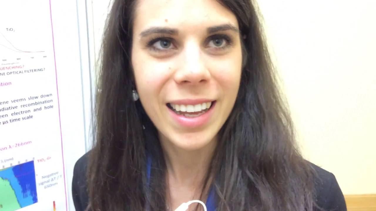 Teen girls live on webcams
