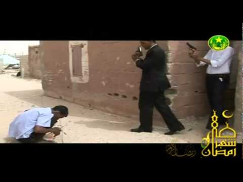 bene & co Morad tv mauritania.flv