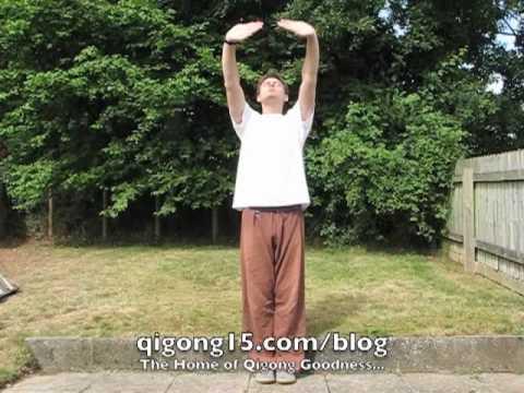 the-radical-healer   Qi Gong