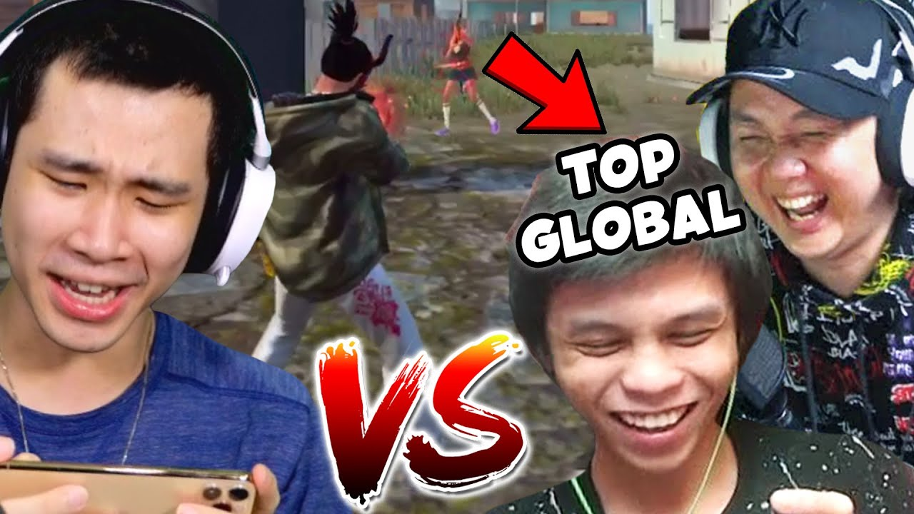 Kemas Prank Ajak By1 Tapi Yang Main Top Global MyTub.uz