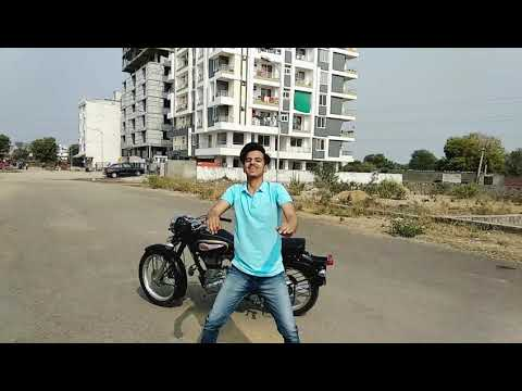 BHANGRA on JATT FIRE KARDA || Diljit Dosanjh ||  Navraj singh