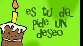 Abrazote Amora! #TQCLV