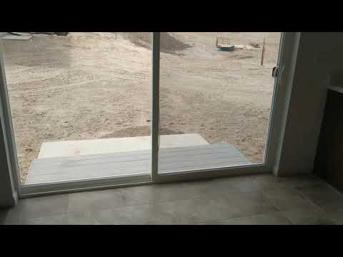 Main Floor Walk-Through of Candlelight Home in Bluffdale UT