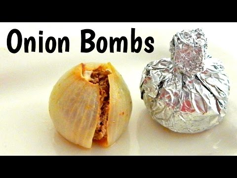 onion-bombs-recipe---inspire-to-cook