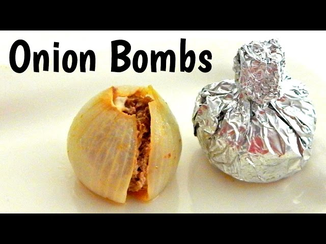 these onion bombs are an explosion of flavor tiphero