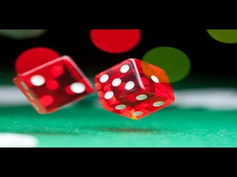 חומרת ואיסור 'הימורים' שיעור הלכתי מוסרי מעניין במיוחד עם המקורות מהרב אפרים כחלון