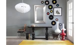 Gambar cover Muebles de entrada moderna