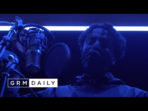 G World - Peace Of Mind [Music Video] | GRM Daily