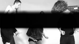 DIE NERVEN - Eine Minute schweben (Offizielles Video)