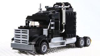 lego-truck-moc