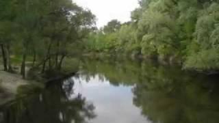 видео Новые Санжары (Полтавская область)