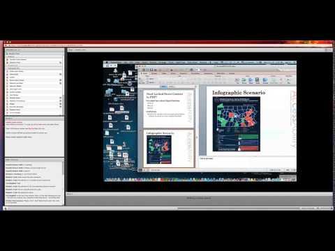 Escape From PDF
