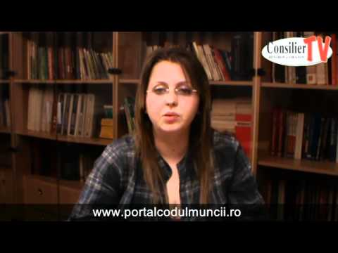 SporuriMentiuni in CIMInregistrari in ReviSal