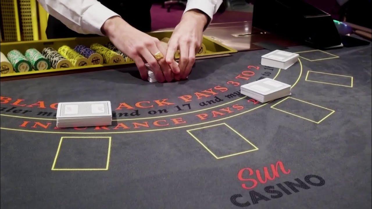 Gambling in the bible scripture