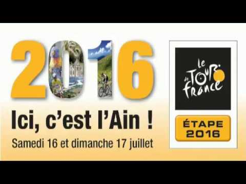 CULOZ 2016   Des extraits d'une Foire aux Vins exceptionnelle !!!