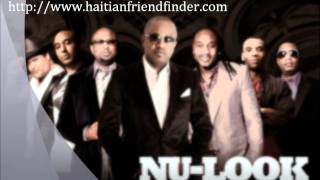 NULOOK HD (CONFIRMATION) BY HAITIANFRIENDFINDER.COM