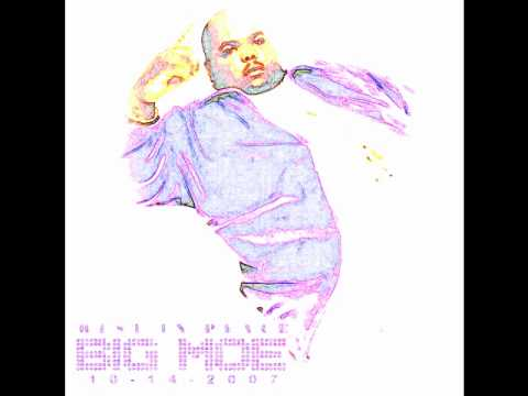 Big Moe: Purple Stuff mp3