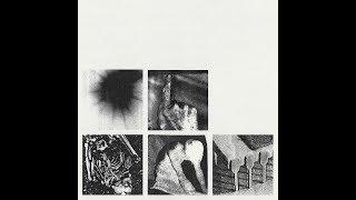 Nine Inch Nails - Shit Mirror with lyrics
