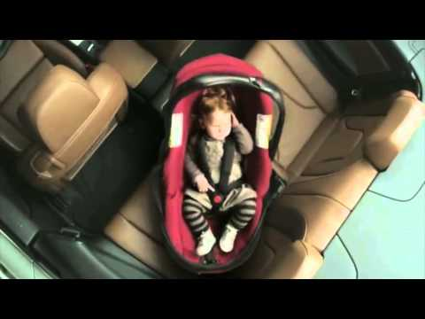 jane matrix light 2 car seat group 0 0 kiddies. Black Bedroom Furniture Sets. Home Design Ideas