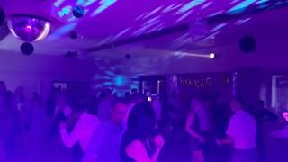 Zespół muzyczny wesele, dancing, Black Band Tarnów  LIVE