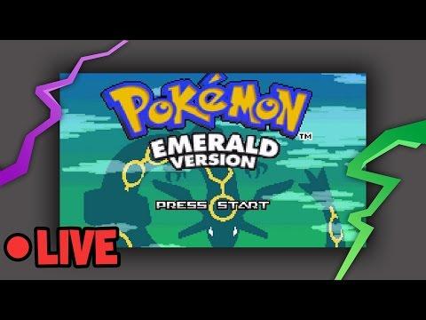 Playing Pokemon Showdown w/ IRVING JOHNSON [Live]