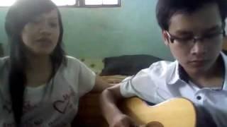 Tìm lại giấc mơ (Cover guitar by TieuTuan & Zaidy)