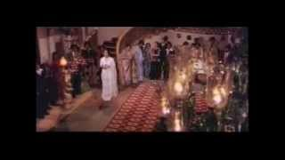Heera-Moti (1979) Sau Saal Jiyoh Tum Jaan Meri  ! Tumhein Meri Umariyah Lag Jayeh !