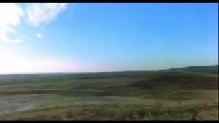 Экологический маршрут Красная гора в Саракташском районе