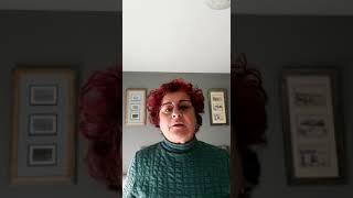 Testimonio Sonia desde Tarragona
