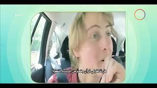 8 الصبح - شاهد ماذا يفعل رئيس وزراء النرويج كل جمعة لحل مشاكل المواطنين... هل يتحقق على أرض مصر؟