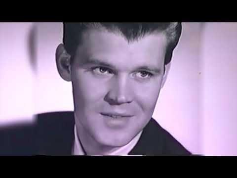 Remembering Glen Campbell: KARK 4 News At 10