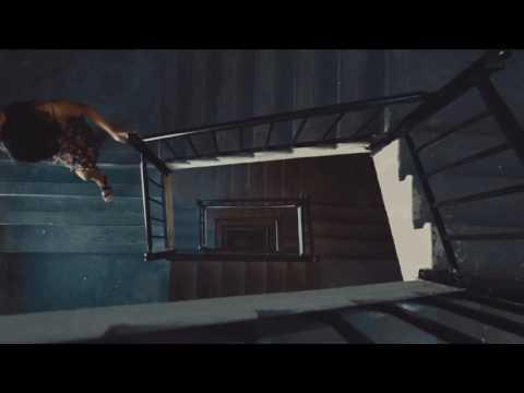 Butch Walker - Descending (feat. Ashley Monroe)