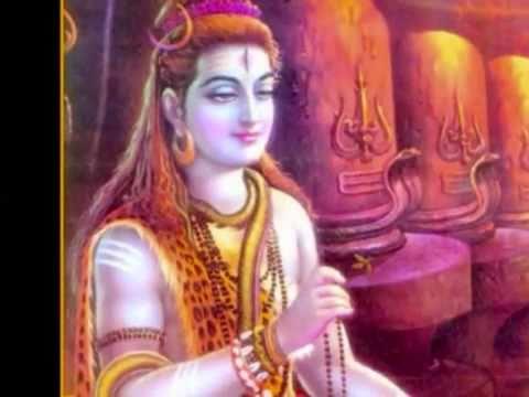 Sri Shiva Sahasranama Mantra